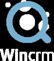 WINCRM