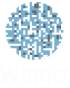 WinGcr_white
