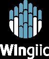 Wingiic_logo