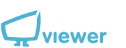 action_viewer_oficinaware