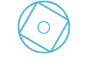 syslogistic