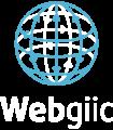 webgiic